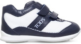 Tod's TODS New 0 wave trainers 1-5 years