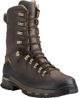 "Ariat Catalyst VX Defiant 10"" GORE-TEX 400G Hiking Boot (Men's)"