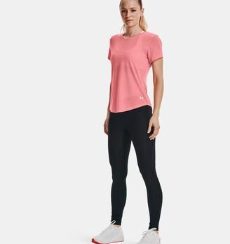 Under Armour Women's UA Mileage Run Leggings