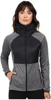 Burton Concept Softshell Jacket