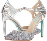 Blue by Betsey Johnson - Avry Women's Shoes