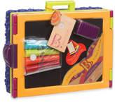 B. Toys Portable Easel