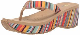 Volatile Women's DIOMEDE Sandal