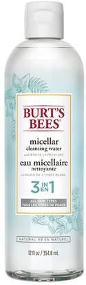 Burt's Bees Micellar Cleansing Water, 354.8ml