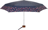 Cath Kidston Scattered Spot Tiny Umbrella