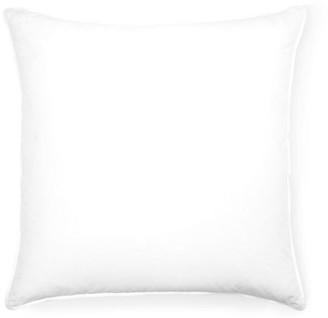 Belle Epoque Firm European Down Euro Pillow