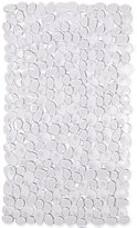 Charter Club Bubble Bath Mat, Created for Macy's