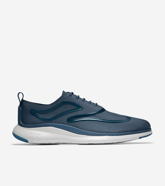 Cole Haan 3.ZERGRAND Fuse Oxford