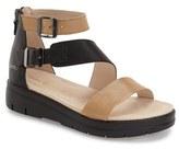Jambu Women's 'Cape May' Sandal