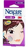 Nexcare 3m Acne Dressing Pimple Care Patch Stickers 40pcs (2 Packs)
