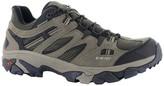 Hi-Tec Ravus Vent Low Waterproof Hiking Sneaker