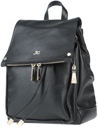 J & C JACKYCELINE Backpacks & Fanny packs