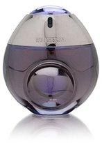Boucheron Pour Femme by 1.6 oz Eau de Parfum Spray Limited Edition