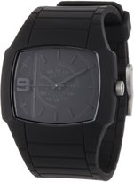 Diesel Men's DZ1384 Resin Quartz Watch
