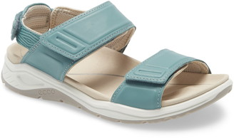 Ecco X-Trinsic Sandal