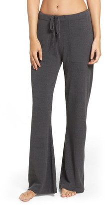 Barefoot Dreams CozyChic(TM) Ultra Lite Pants
