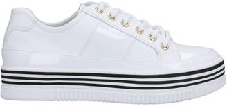 Pennyblack Low-tops & sneakers