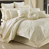 JCPenney QUEEN STREET Queen Street Maddison 4-pc. Jacquard Comforter Set