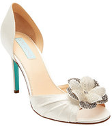 Betsey Johnson Sb-Emma