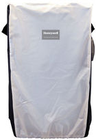 Honeywell Pocketed Protective Cover