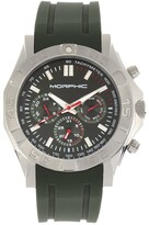 Thumbnail for your product : Morphic Men's M76 Series Watch