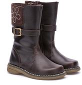 Rachel Brown Smooth Reagan Boot