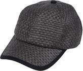 Cheap Monday Hats - Item 46526761