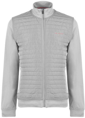 Ted Baker Player Jacket