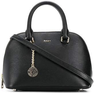 DKNY small Bryant tote bag