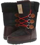 DSQUARED2 Snow Boot Women's Cold Weather Boots