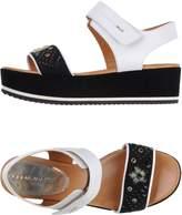 Norma J.Baker Sandals - Item 11111050