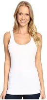 Columbia Cotton Stretch Tank Top