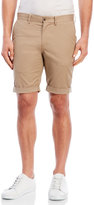 Ben Sherman Stretch Slim Shorts