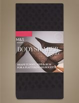 Marks and Spencer Secret SlimmingTM Opaque Body Shaper Tights