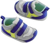 Carter's Baby Boy Joby Sneaker Crib Shoes