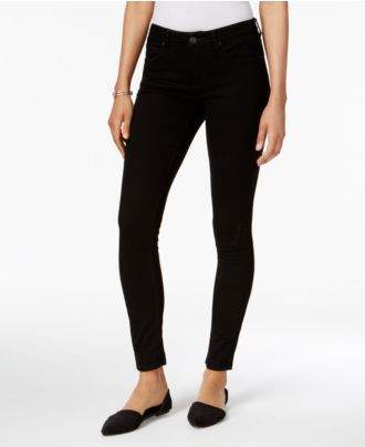 Style&Co. Style & Co Skinny Jeans, Created for Macy's