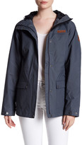 Columbia Runoff Creek Jacket