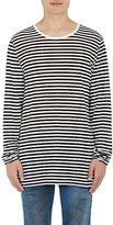 Ksubi Men's Strummer T-Shirt-BLACK