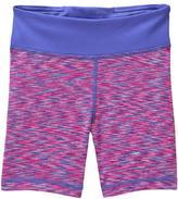 Gymboree gymgo Bike Shorts