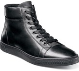 Florsheim Forward Hi Sneaker (Men)