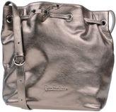 Braccialini Shoulder bags - Item 45377577