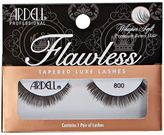 Ardell Flawless Lashes #800