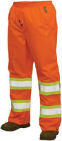JCPenney Work King Reflective Work Pants