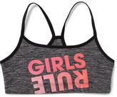Old Navy Go-Dry Cool Cami Bra for Girls