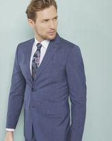 Ted Baker Debonair modern fit wool jacket
