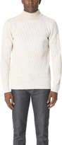 S.N.S. Herning Evident Sweater