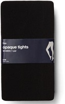 Gap Opaque tights