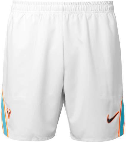 a69012bd0a5 Tennis Nikecourt Rafa Ace Flex Dri-Fit Tennis Shorts