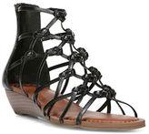 Fergalicious Garnett Gladiator Sandals