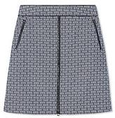 Tory Burch Chaumont Skirt